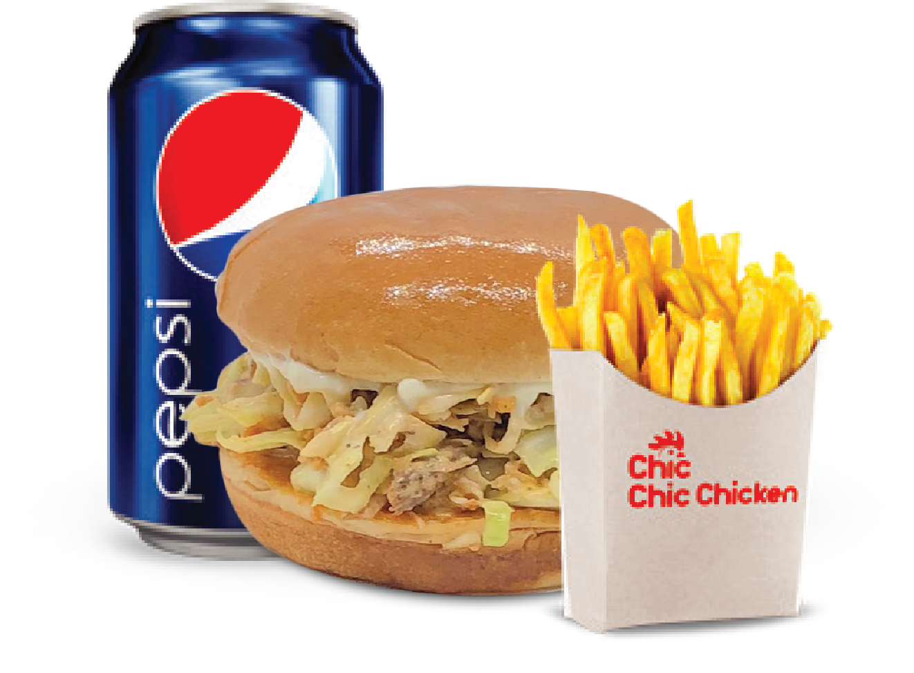 https://chicchicchicken.com/wp-content/uploads/2021/05/Burger-Combo-Creamy-Chicken.png