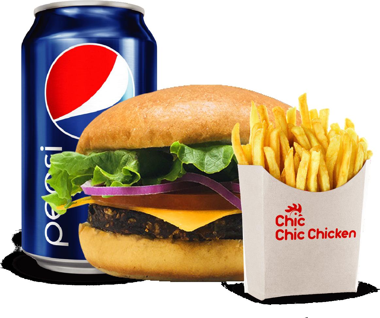 https://chicchicchicken.com/wp-content/uploads/2021/05/Burger-Combo-Veggie.png